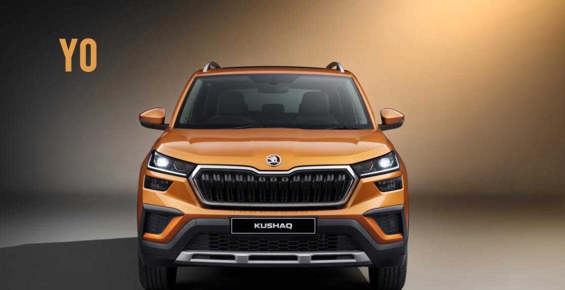 Skoda इंडिया के निदेशक: Kushaq SUV का Twin क्लच ऑटोमैटिक गियरबॉक्स विश्वसनीय होगा