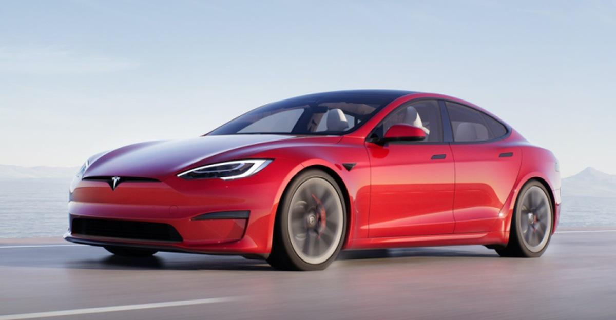 5 में से 1 इलेक्ट्रिक कार मालिक पेट्रोल कारों की ओर वापस जा रहे है: यहाँ देखे क्यों