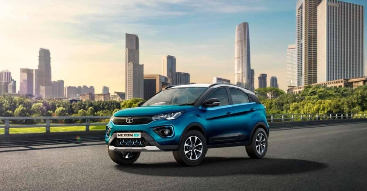 सस्ती होंगी इलेक्ट्रिक कारें और SUV: इलेक्ट्रिक वाहनों पर पंजीकरण शुल्क माफ