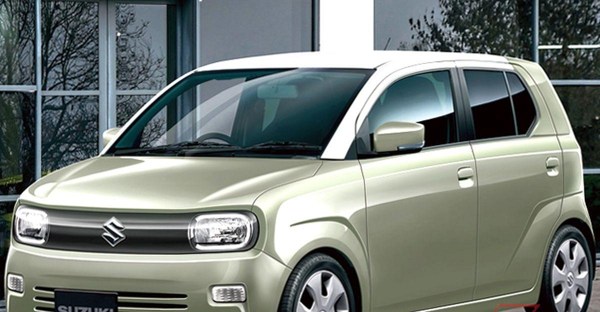 बिलकुल नई Maruti Suzuki Alto लॉन्च में देरी: नई टाइमलाइन का खुलासा हुआ