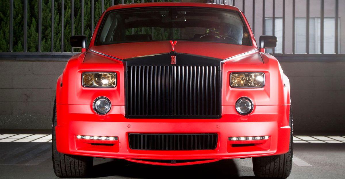 Rolls Royce की कीमत 10 करोड़ या उससे अधिक बनाने वाली 10 मनमोहक चीजें