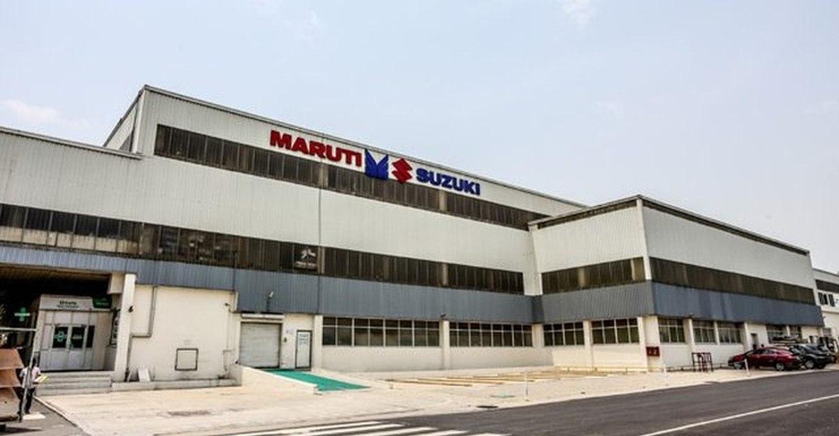 Maruti Suzuki नई फैक्ट्री के लिए करेगी 18000 करोड़ का निवेश: हरियाणा से गुजरात शिफ्ट नहीं