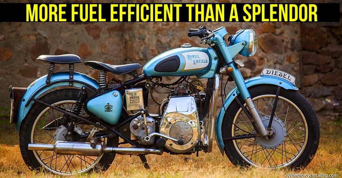 Royal Enfield: दिग्गज मोटरसाइकिल ब्रांड के बारे में 10 बातें जो आपको जानना जरूरी हैं