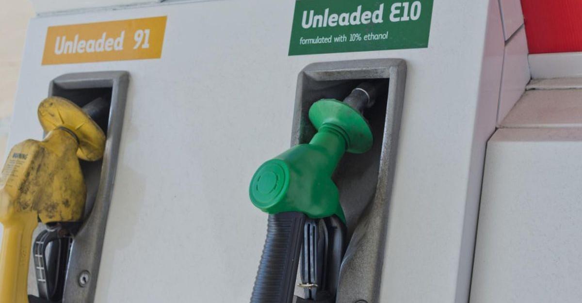 Government of India: Ethanol मिश्रित पेट्रोल भारत के अधिकांश हिस्सों में 6 महीने के भीतर उपलब्ध होगा