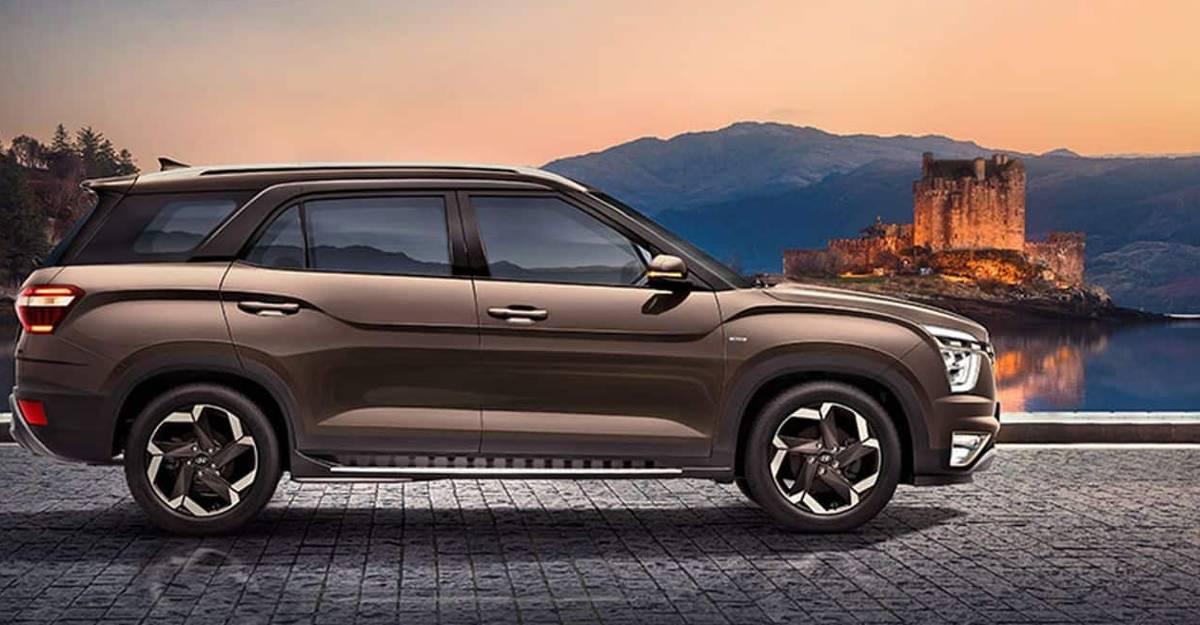 COVID ने बढ़ाई महंगी कारों की मांग: Hyundai के मार्केटिंग डायरेक्टर ने कहा