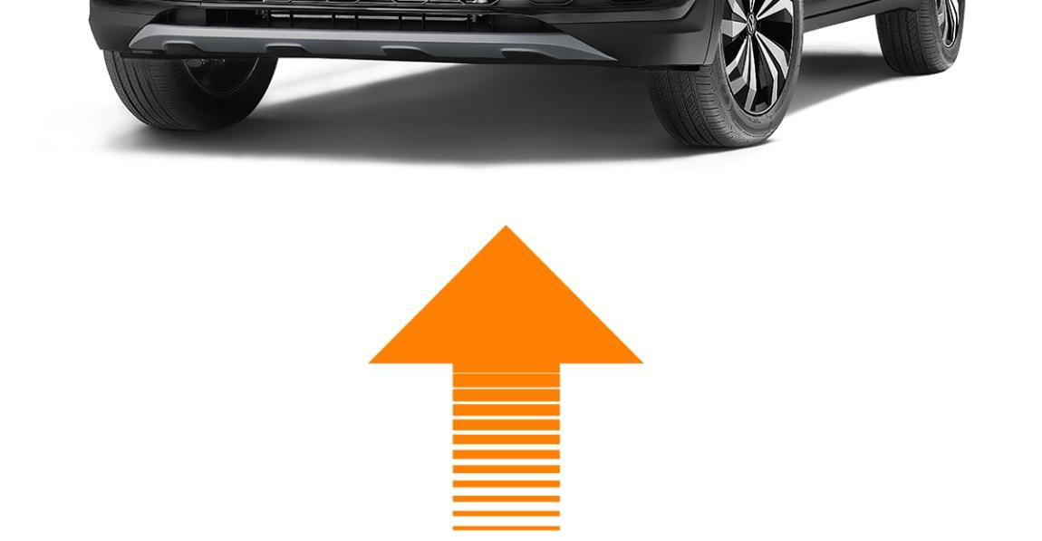 भारत में सबसे Enthusiast-oriented compact SUV कौन सी है? हम जवाब देते हैं!