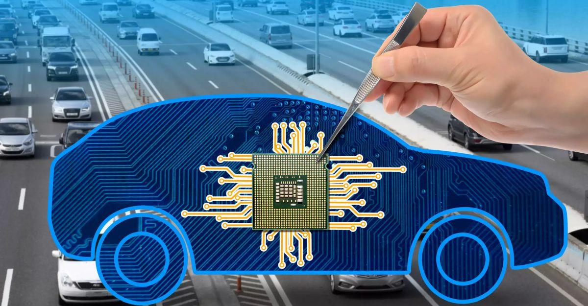 'Chip की कमी' क्या है और यह आपकी कार की डिलीवरी में कई महीनों की देरी क्यों कर रही है: समझे!