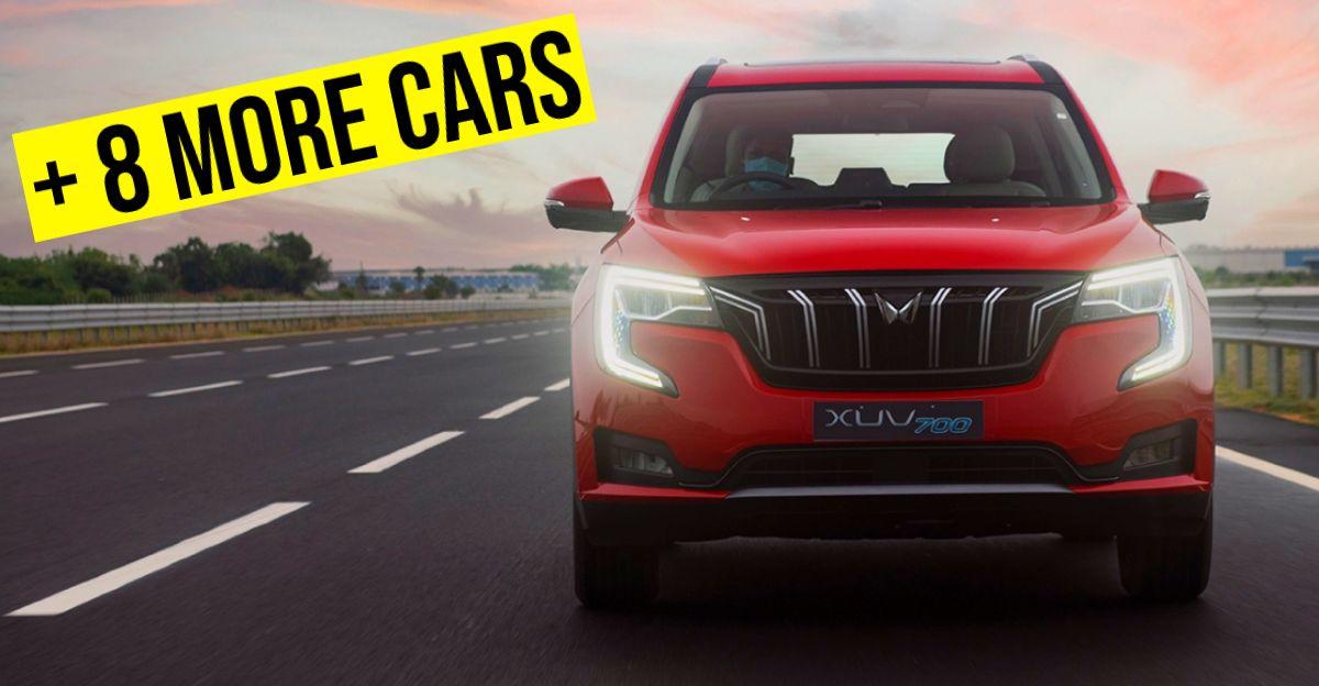 दिवाली 2021 कार और एसयूवी लॉन्च: New Maruti Celerio से Tata Punch