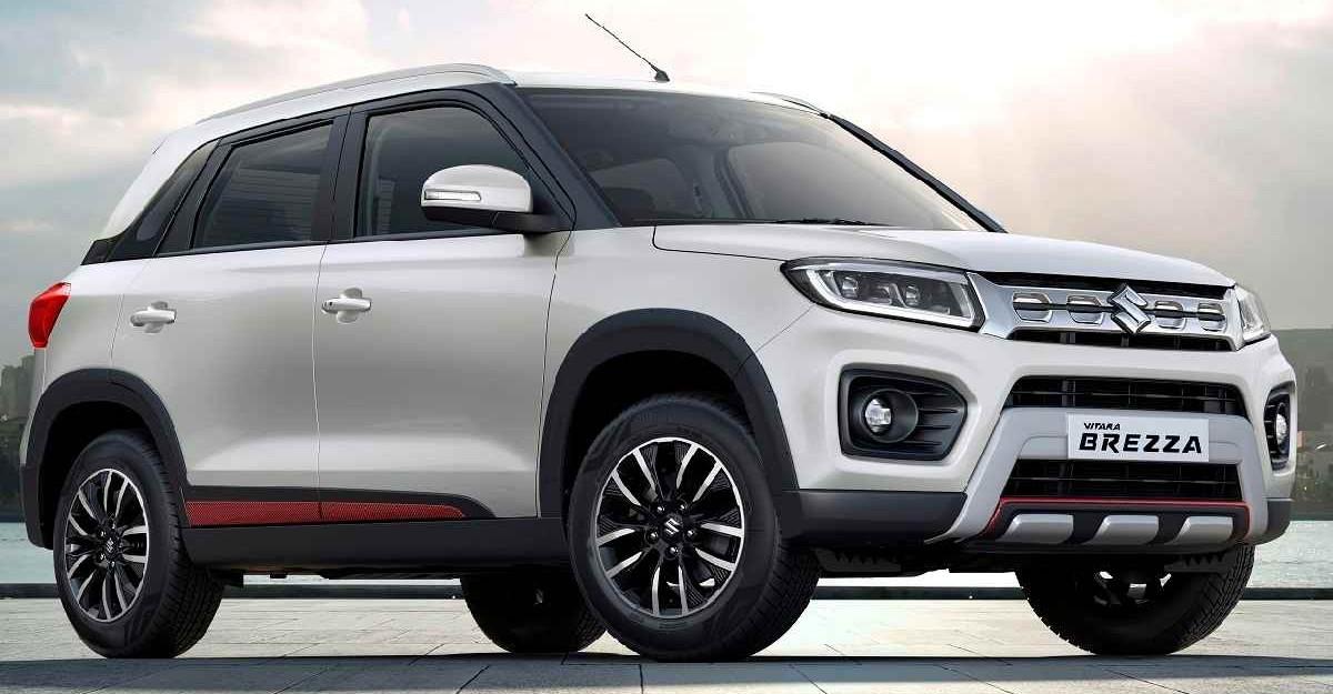 Maruti Suzuki ने डीजल को छोड़ दिया, Swift , Baleno , Brezza & अन्य सहित सभी कारों के लिए CNG पर बड़ा दांव लगाया