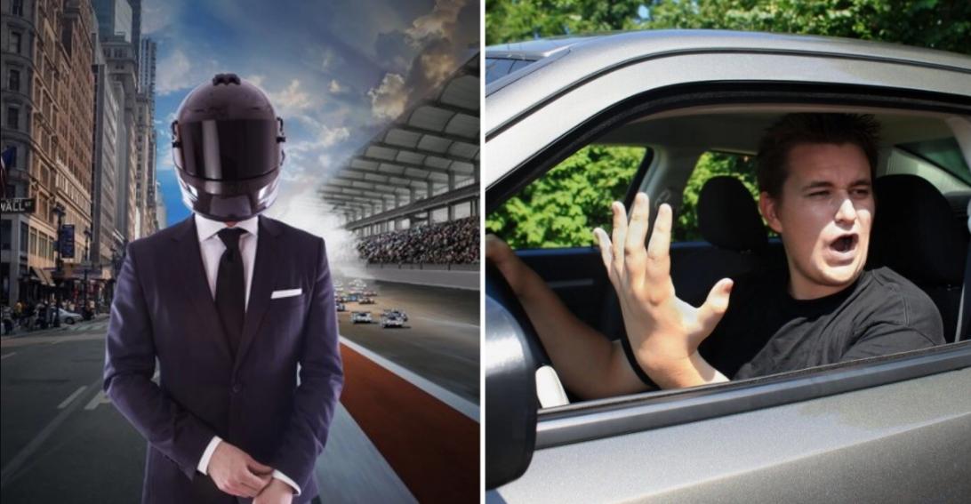 ड्राइविंग की 10 आदतें जो Car Experts को Beginners से अलग करती हैं